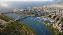 Kanal İstanbul'da Montrö formülü