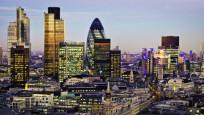 Finans başkenti Londra'dan göç hızlandı