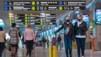 Türkiye'deki Rus turistlere geri dönüş teklifi