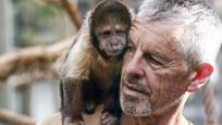 Üç hafta yaşayan insan-maymun embriyosu tartışma yarattı