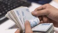 CHP'den asgari ücret ve bayram ikramiyesi için öneriler