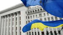Ukrayna'dan Rusya'ya karşı hamle