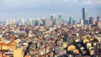 İstanbul'da konut kiraları yüzde 10 arttı