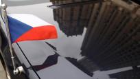 Rusya'dan misilleme: 20 diplomatı sınır dışı etti