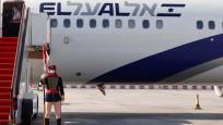 Bahreyn ile İsrail arası doğrudan uçuşlar başlıyor