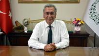 Torbalı Belediye Başkanı hayatını kaybetti