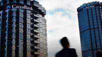Binlerce bankacı işsiz kalacak
