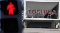 Toshiba, 20 milyar dolarlık satın alma teklifini reddetti!