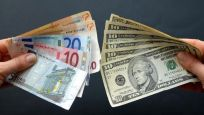EUR/USD paritesinde yeni hedef