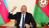 Azerbaycan, Ermenistan'ı uluslararası mahkemelere çıkaracak