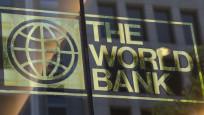 Dünya Bankası emtia fiyatlarının güçlü kalmasını bekliyor