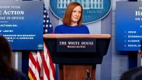 Beyaz Saray'dan Büyükelçi Sullivan açıklaması: Moskova'ya dönecek
