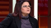 Aile ve Sosyal Hizmetler Bakanı Yanık'tan ilk açıklama