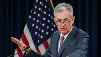 Enflasyon hedefi aşsa da Fed sözünü tutacak