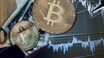 'Bitcoin'de balonlaşma yok'