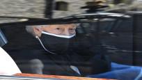 Kraliçe II. Elizabeth'i cenaze günü sarsan ikinci ölüm
