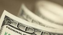 Dolar yukarı yönlü hareketlendi