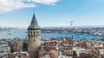 Prof. Dr. Asilhan: İstanbul'un meteorolojik özellikleri değişecek