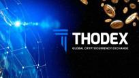Thodex çöktü mü neden açılmıyor? Şirketten açıklama