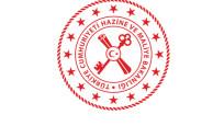 Hazine'den piyasa yapıcılara 318 milyon TL satış