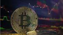 Ünlü analist: Bitcoin'de dibi gördük