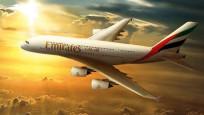 Emirates, Dubai hükümetinden sermaye talep edebilir