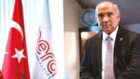 Bera Holding'de neler oluyor? Ali Rıza Alaboyun'dan zehir zemberek açıklama