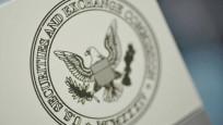 SEC'i karıştıran istifa mesajı