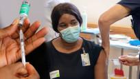 Düşük maliyetli yeni Kovid-19 aşısı: NDV-HXP-S