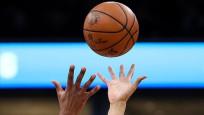NBA devinden Bitcoin kararı