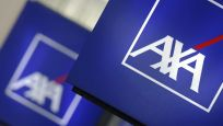 AXA'nın 800 milyon euroluk ofise dönüş bahsi