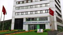 35 şirketten BDDK'ya başvuru