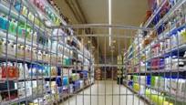 Çin Mali İstikrar Kurulu enflasyon uyarısı yaptı