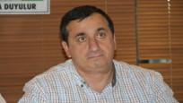 Yeni Malatyaspor'un başkan adayı Şevket Salik korona virüse yenik düştü