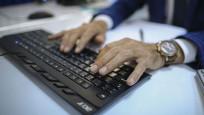 Bankaların çalışma saatleri değişti