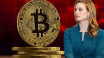 'Bitcoin bu sene 288 bin dolara yükselir'