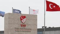 TFF duyurdu: O lig için erteleme kararı