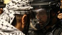 FKÖ'den İsrail'e uyarı