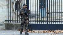 Fransa'da Macron'a askerlerden yeni uyarı