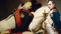 Dikkat çeken iddia! Napolyon'u 'kolonya' mı öldürdü?