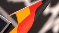 Almanya yatırımcı güveni 21 yılın zirvesinde