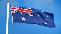 Avustralya'dan toparlanma sözü