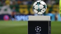 Sky Sports: Şampiyonlar Ligi finali İstanbul'da oynanmayacak