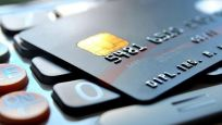 Vatandaş bütçe açığını kredi kartıyla tamamladı