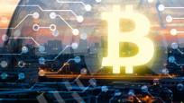 Veri devi, Bitcoin kabul edecek