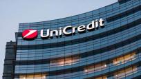 Unicredit üst yönetimi değişti