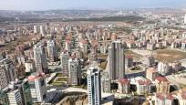 Türkiye'den en çok İranlılar ev aldı