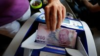 TBB açıkladı: Kobi kredileri yüzde 29 arttı