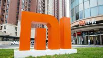 Pentagon, Xiaomi'yi kara listeden çıkaracak