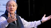 Ray Dalio: Kripto paraların en büyük riski başarıları